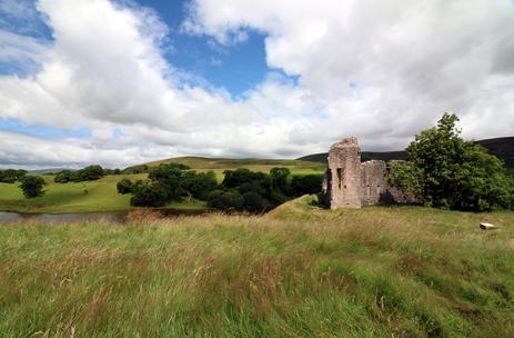 morton-castle2web