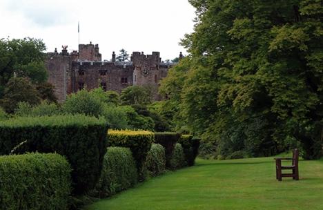 muncaster-castle5-web